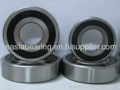 zwz china bearing 6218