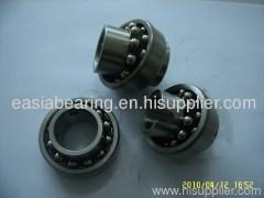 skf zwz bearing 6202
