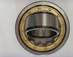 SKF thrust bearing taper bearing( 51105)
