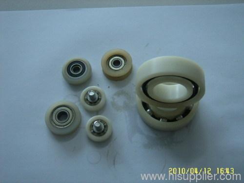 zwz nsktaper bearing 22210CA