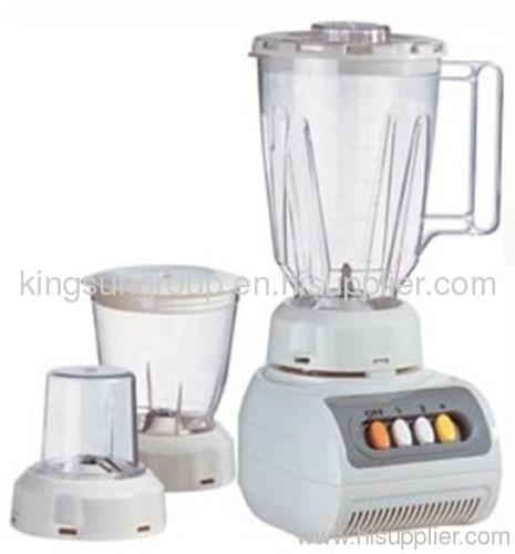 blender juicer