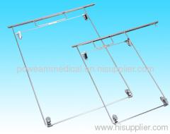 X-ray Hanger