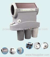 Dental X-ray Film Processor