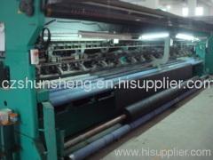 Shunsheng Net Weaving Co.,Ltd