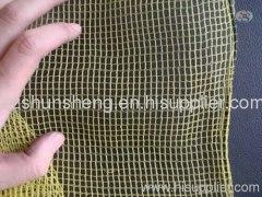 Debric Bird Protectoion Net Scaffolding Net Flat Net
