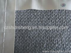 Wind Protection Screen Safety Net Fence Cloth