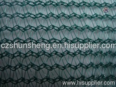 HDPE Olive Cloth
