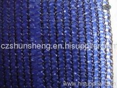 Plastic Garden Net