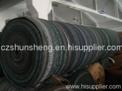 Sonder Cloth