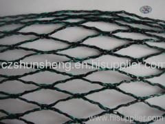 Swimming Pool Netting