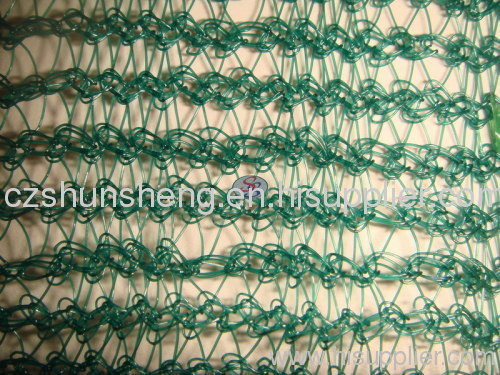 Olive Collection Net