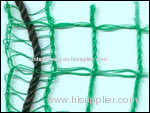 Agriculture Fly Net