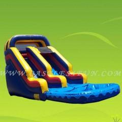 intex inflatable slide,water slide