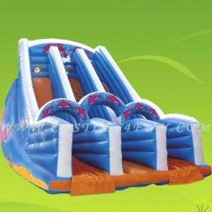 inflatable water slide,slides sale