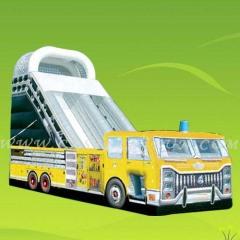 inflatable slip slide,slides for sale