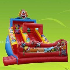 inflatable slides sale,slide for sale