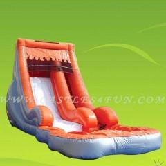 inflatable slide,kids water slides for sale