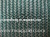 Agricultural HDPE Shade Cloth