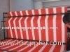 HDPE Shade Netting