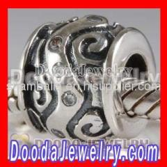 european charms and beads wholesale