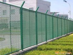 galvanzied mesh woven mesh anping wire mesh