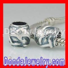 european biagi chamilia zable charms beads