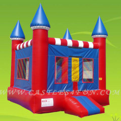 bouncy castles,inflatable bounce house for sales