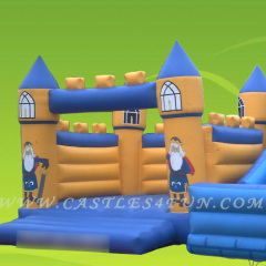 bouncers and jumpers,inflatable bouncers for sale