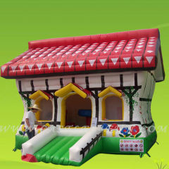 bouncy jumpers,inflatable bouncers for sales