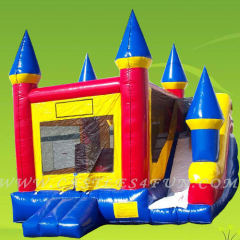 bouncing houses,inflatable bounce houses for sales