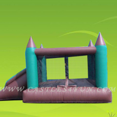 bouncers and jumper,inflatable moonwalks for sale