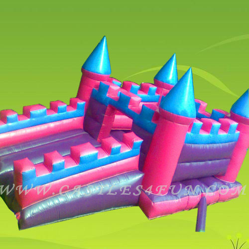 bouncer houses,inflatable castles for sale