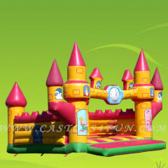 bouncy houses,inflatable moonwalk