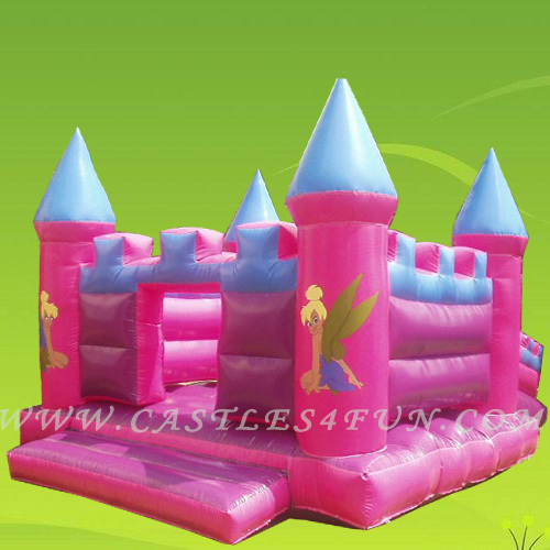 inflatable bounce house,bouncers sales