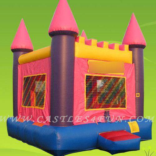 bounceland inflatable,bounce house