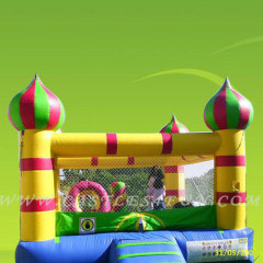 jumping inflatable,inflatable bouncers for sale