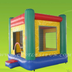 inflatable bouncer,bouncing castle for sales