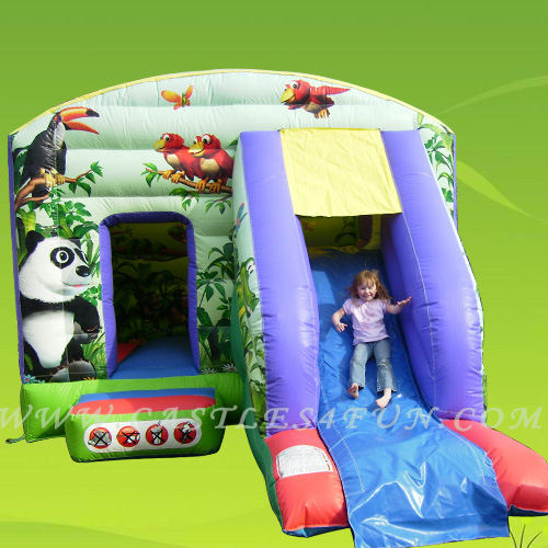 bouncer inflatable,inflatable jumpers