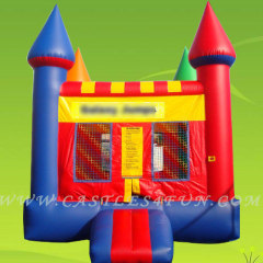 bouncy inflatable,bouncy castle for sales