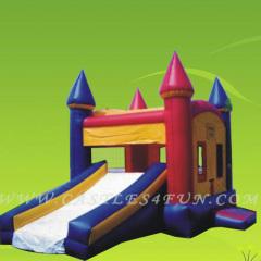 bouncy house,bounce house