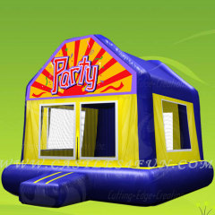 bouncing house,inflatable bounce