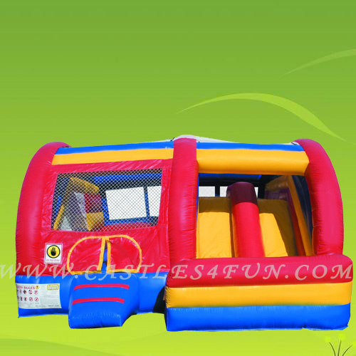 inflatable moonbounce,bouncers
