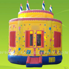 inflatables bounce house,bouncy castle for sale