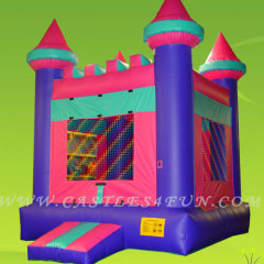 inflatables bouncer,bounce house