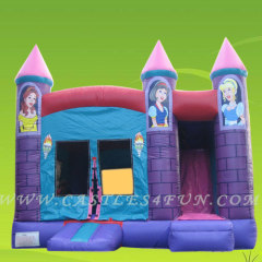 jump House,inflatable bounce for sale