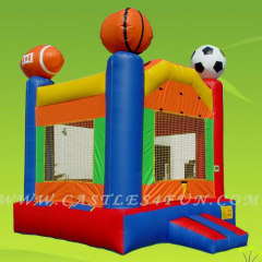 jumping bouncer,inflatable bounce house for sale