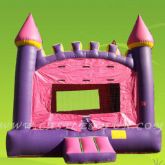 bouncycastle,inflatable bouncers