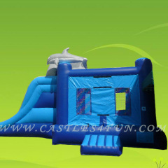 inflatable bouncy castle,commercial inflatable sales