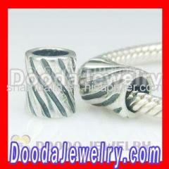 Silver european Bracelets Charms Wholesale