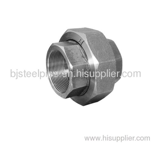 Sockolet coupling weldolet fittings manufacturer from